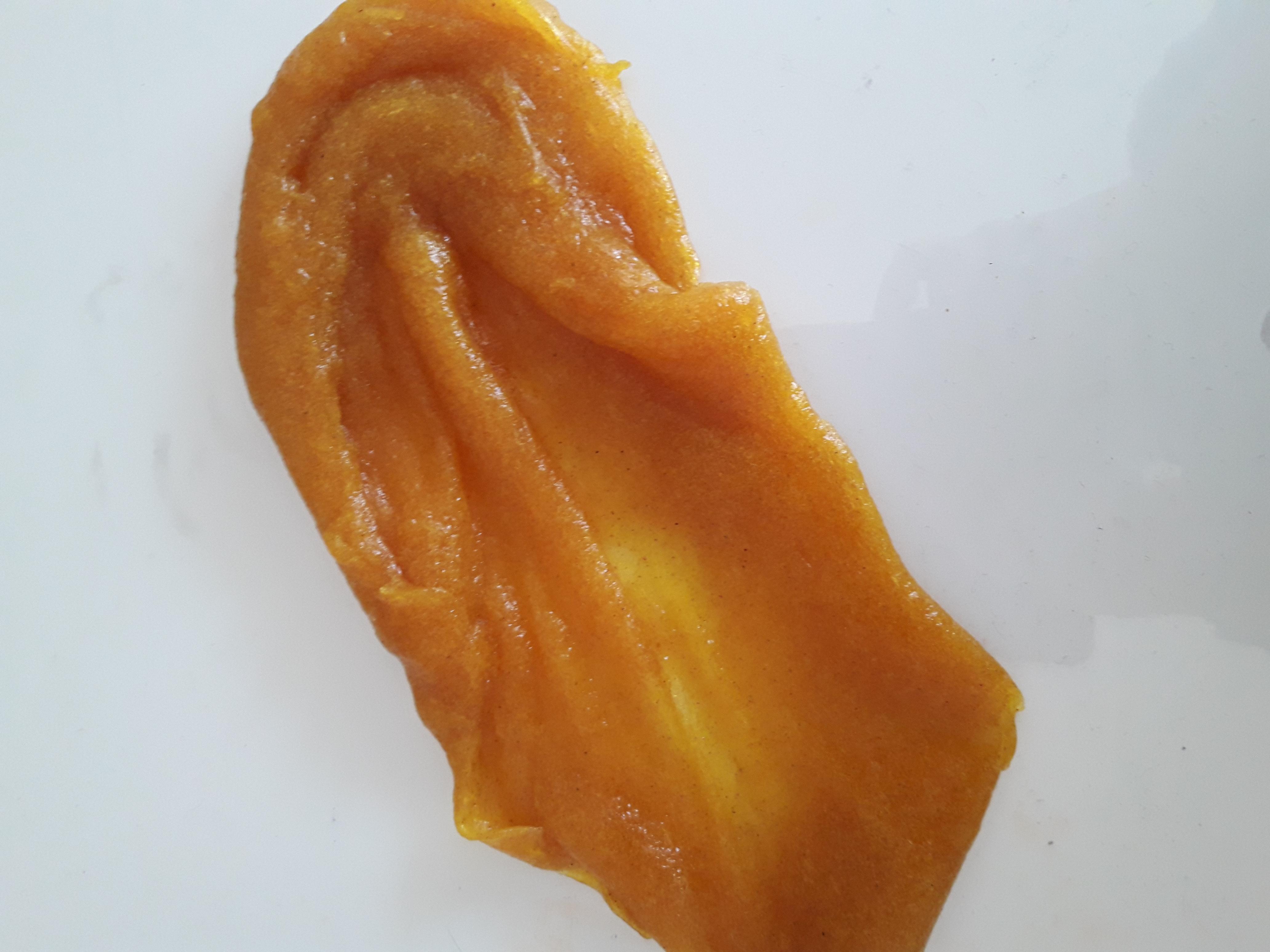 100% végétal inoffensif sans colle sans borax