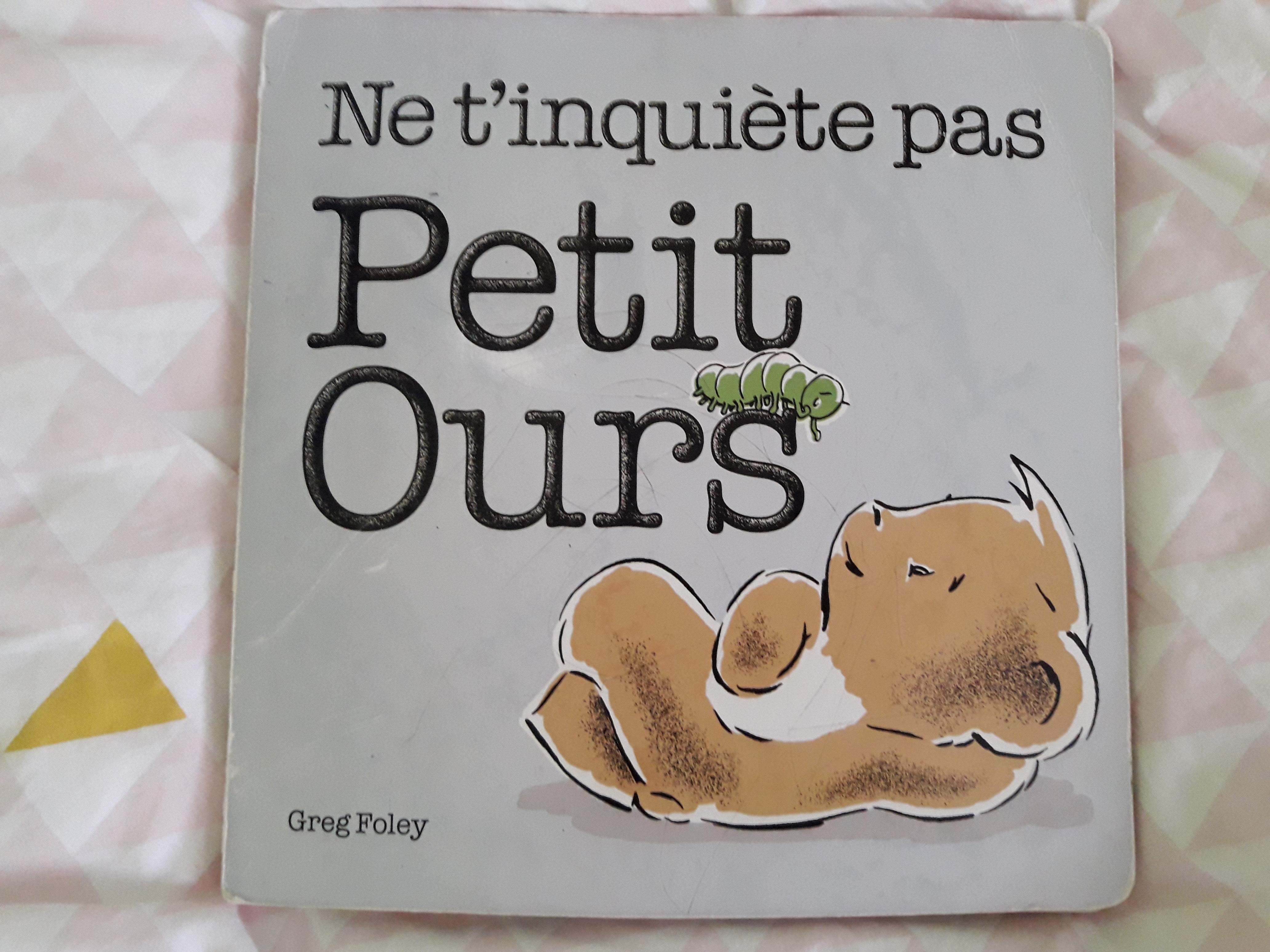 http://mam-anne.com/10-benefices-de-lecture-enfant