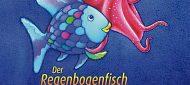 der-regenbogenfisch-entdeckt-die-tiefsee-deutsch-turk-turkçe, kitap, gökkusagi baligi, balik, deniz, zweisprach, livre bilingue tuc allemand